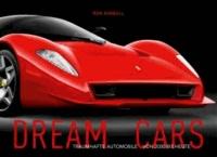 Ron Kimball - Dream Cars - Traumhafte Automobile von 2000 bis heute.