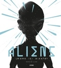 Ron Miller - Aliens - Là-bas ici bientôt.