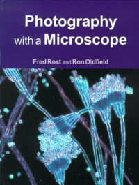 Alixetmika.fr PHOTOGRAPHY WITH A MICROSCOPE Image