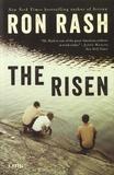Ron Rash - The Risen.