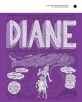 Ron Rege - Diane.