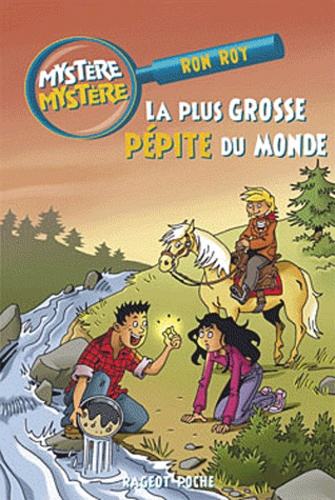 Plus Grosse Pépite D'or Du Monde