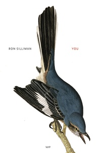 Ron Silliman - You.