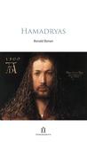 Ronald Bonan - Hamadryas.