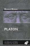 Ronald Bonan - Platon.