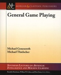 Ronald-J Brachman et William-W Cohen - General Game Playing.