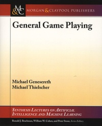 General Game Playing.pdf