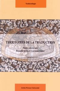 Territoires de la traduction.pdf