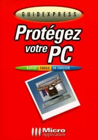 PROTEGEZ VOTRE PC.pdf
