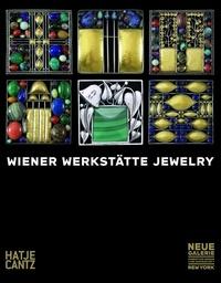 Wiener werkstätte jewelry.pdf