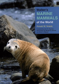 Walkers Marine Mammals of the World.pdf