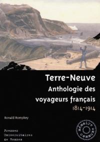 Terre-Neuve - Anthologie des voyageurs français 1814-1914.pdf