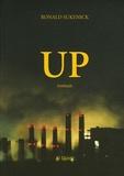 Ronald Sukenick - Up.