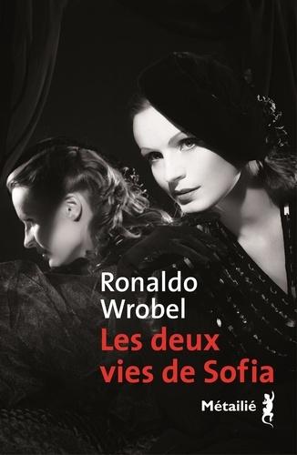 Les deux vies de Sofia