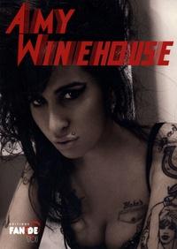 Ronan - Amy Winehouse.