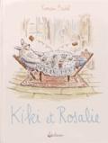 Ronan Badel - Kiki et Rosalie.