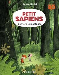 Téléchargements de livres Amazon pour Android Petit Sapiens Tome 2  (French Edition) 9782081496415