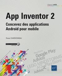 App Inventor 2 - Concevez des applications Android pour mobile.pdf