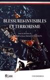 Ronan Doaré et Jean-Michel Le Masson - Blessures invisibles et terrorisme.
