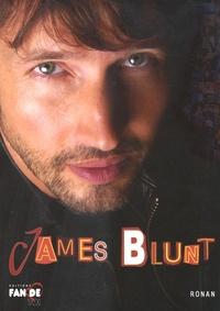 Ronan - James Blunt.