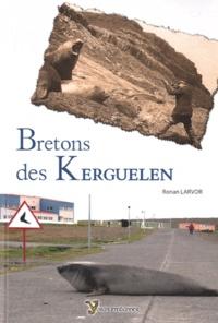 Bretons de Kerguelen.pdf