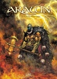 Ronan Le Breton et Sébastien Grenier - Arawn Tome 3 : La bataille de Cad Goddun.