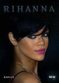 Ronan - Rihanna.