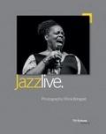 Rone Bringold - Rone Bringold jazz live.