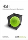 Roni Horowitz - ASIT - Méthode de conception innovante.