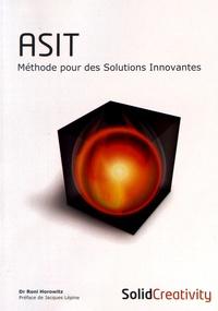 Histoiresdenlire.be ASIT - Méthode pour des solutions innovantes Image