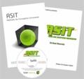 Roni Horowitz - Pack scolaire méthode ASIT - 2 Volumes. 1 Cédérom