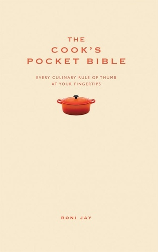 The Cook's Pocket Bible
