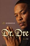 Ronin Ro - Dr. Dre - La biographie.