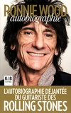 Ronnie Wood - Ronnie Wood - Autobiographie.