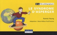 Le syndrome dAsperger.pdf