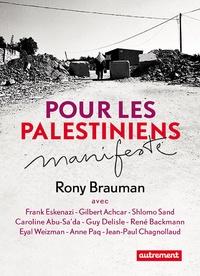 Pour les Palestiniens.pdf