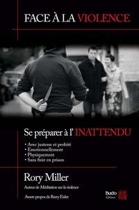Face à la violence - Se préparer à linattendu.pdf