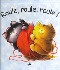Rory Tyger et Noëlle Avril - .