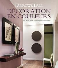 Décoration en couleurs.pdf
