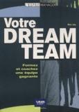 Ros Jay - Votre dream team.