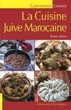 Rosa Amar - La cuisine juive marocaine - La cuisine de Rosa.