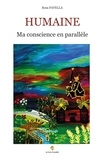 Rosa Favella - Humaine - Ma conscience en parallèle.