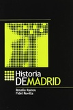 Rosalia Ramos Guarido - Historia de Madrid.