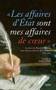 Accentsonline.fr
