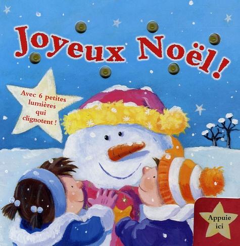 Rosalind Beardshaw - Joyeux Noël !.