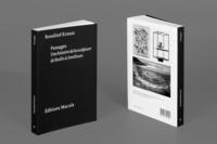Rosalind E. Krauss - Passages - Une histoire de la sculpture de Rodin à Smithson.