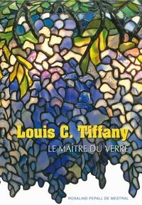 Louis C. Tiffany - Le maître du verre.pdf