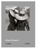 Rosalind Williams - Miguel Bergasa - Edition bilingue espagnol-anglais.