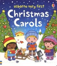 Rosalinde Bonnet - Christmas Carols.