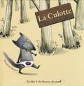 Rosalinde Bonnet - La Culotte.